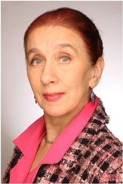 Заслуженная артистка Мариинки погибла под колесами авто в Петербурге