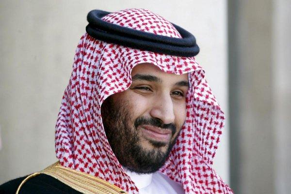 Притворявшийся 30 лет саудовским принцем американец погорел на любви к свинине