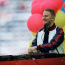 Обвиняемые в избиении музыканта DJ Smash частично признали свою вину