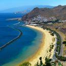 Российский турист утонул в Испании во время купания в неположенном месте