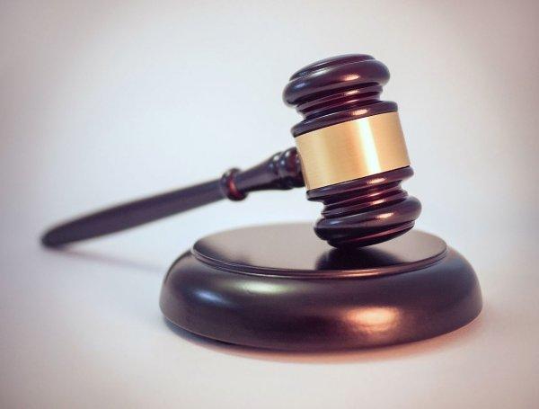 Взявший в заложники чиновника мужчина пойдет под суд в Башкирии