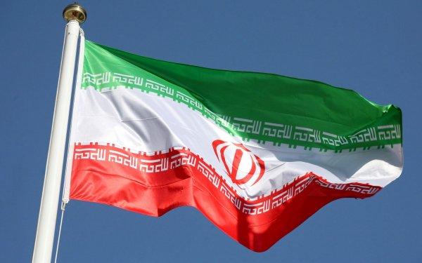 В Иране парня публично высекли за выпитый боле 10 лет назад алкоголь