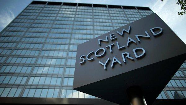 Полиция огласила дату вскрытия умершей британки от