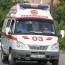 В Туапсе мужчина уронил 3-летнего сына в водосток и ребенок погиб