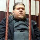 Московский суд приговорил «бога Кузю» к 5 годам заключения