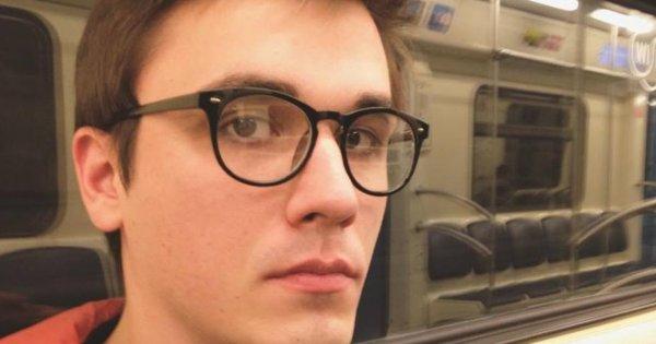 В Москве умер диджей и журналист Тагир Вагапов