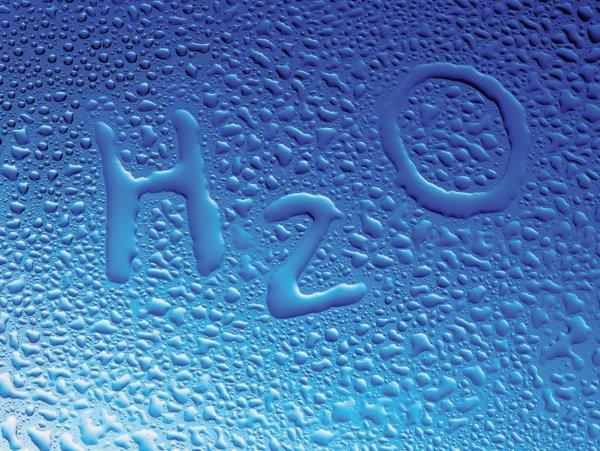 Жители Североуральска лишились питьевой воды из-за ЧП
