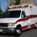 «На все божья воля»: врач скорой помощи бросил умирать пациентку