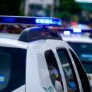 Неадекватный мужчина кидался на прохожих в центре Ростова