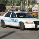 Полиция проверяет информацию о вооруженном человеке в Вашингтоне