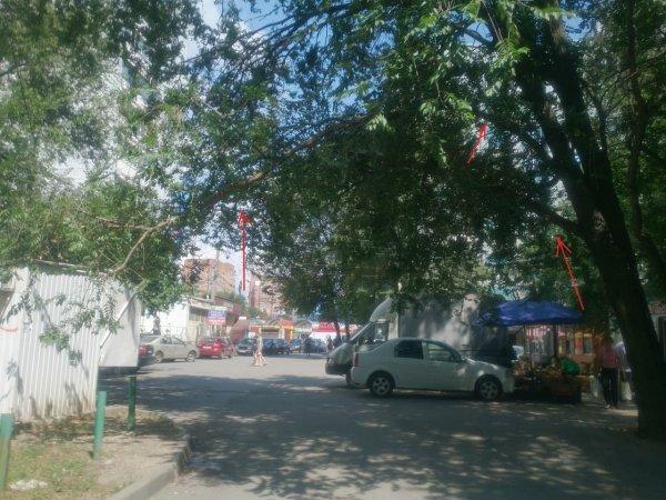 В Ростове служба 112 последние 7 недель едет на вызов