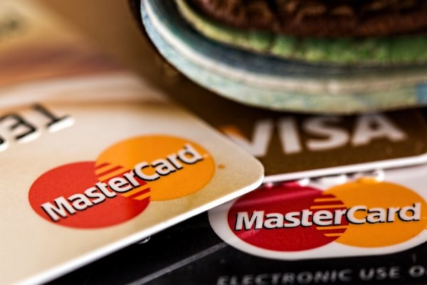 В Эстонии из-за серьезного сбоя банковские карты стали бесполезными