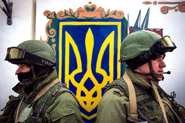В Украине умер еще один «герой» АТО