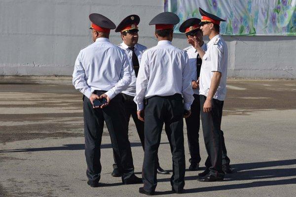 В Таджикистане произошло жестокое убийство иностранных туристов