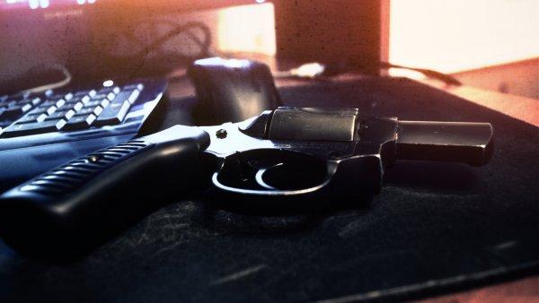 В Дагестане 3-летний мальчик застрелил свою мать