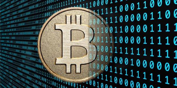 Американский студент воровал криптовалюту с помощью SIM-карт