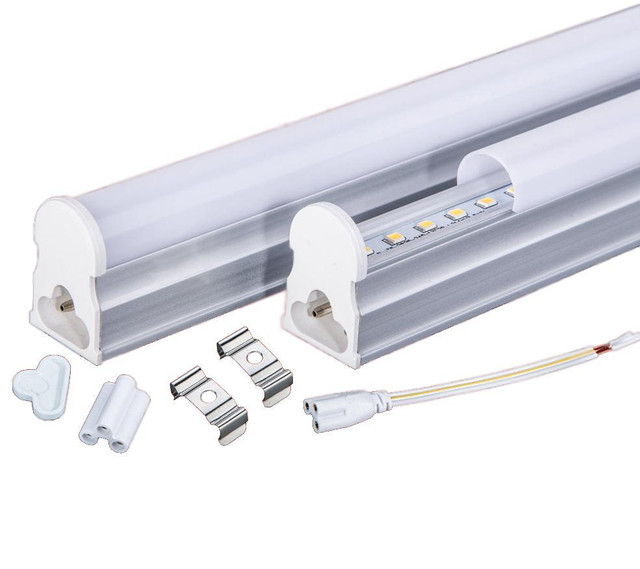 Где купить качественные светодиодные светильники