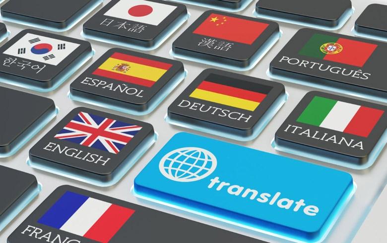 Как осуществить качественный перевод документации различной тематики