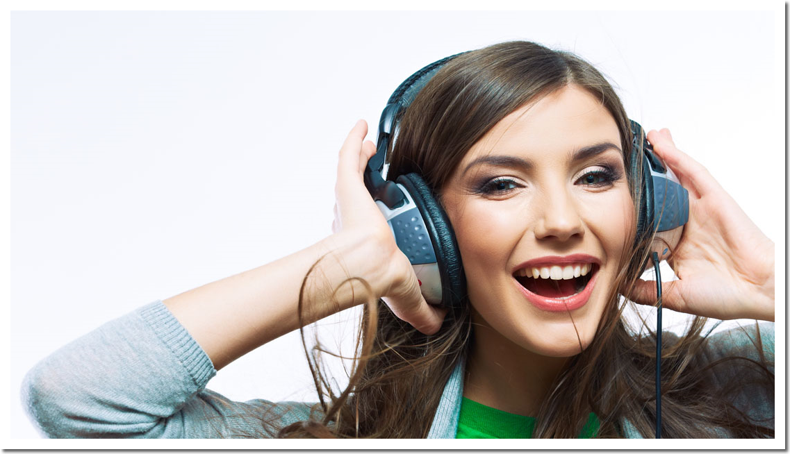 Популярная радиостанция ШАНСОН онлайн