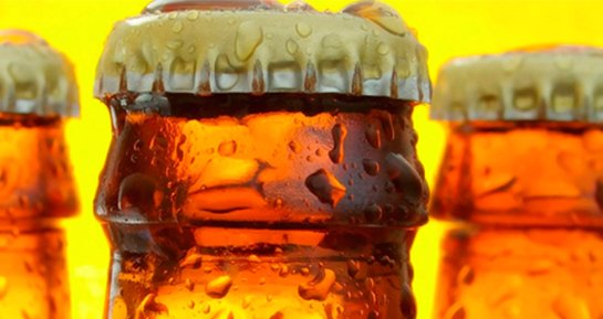 Опт пива в Ростове: преимущества продукции