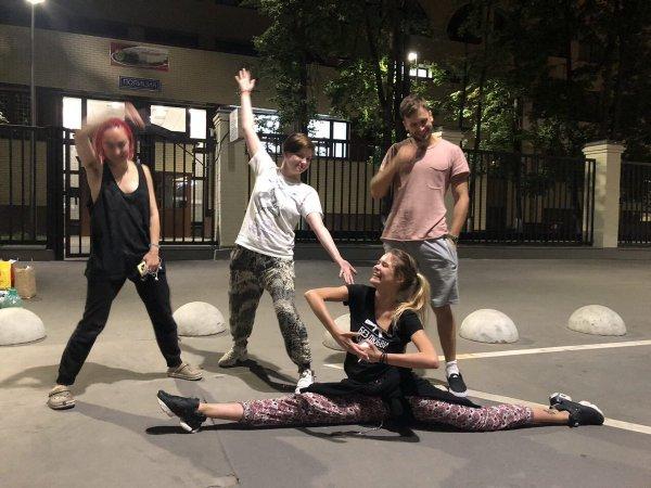 Участников Pussy Riot могут повторно осудить за акцию на ЧМ-2018
