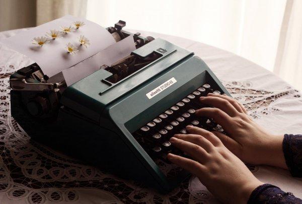 Из-за кибератаки госслужащие на Аляске работают на печатных машинках