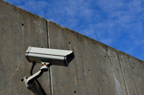 Южную Корею захлестнула порноэпидемия с шпионскими камерами