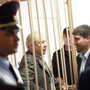 Бывшего депутата Госдумы судят за тройное убийство на Кипре