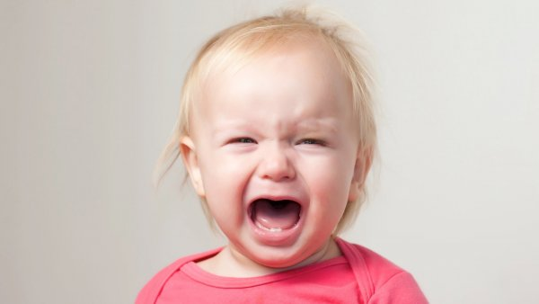 В США религиозные родители специально заморили дочь голодом