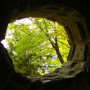 «Одержимую джинном» девушку шаман насиловал в пещере 15 лет подряд