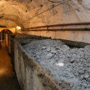 В ДНР из-за отключения электричества в шахте погибли два шахтера