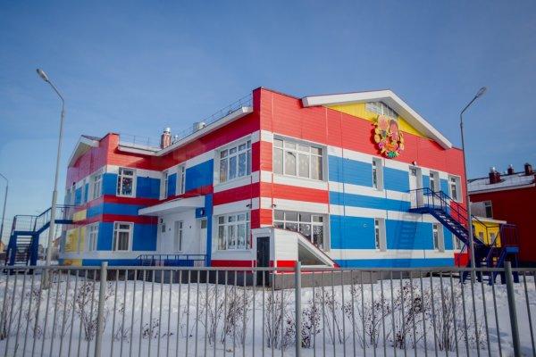В Астрахани прокуратура закрыла детсад, в котором связывали детей