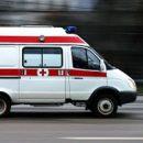 В Твери сотрудники скорой отказались госпитализировать женщину с инсультом