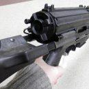 В Подмосковье отец случайно застрелил сына из пневматического оружия