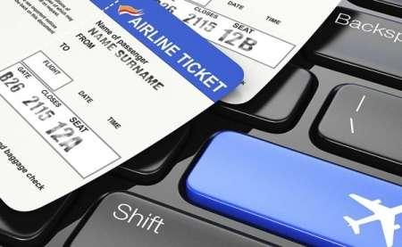 Авиабилеты за границу подорожают с 15 августа из-за обвала рубля