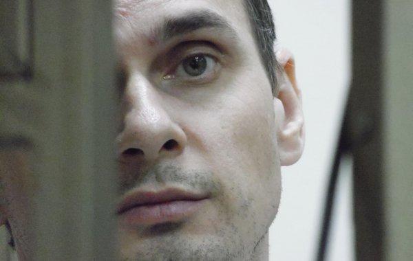 Кремль ответил матери Сенцова на просьбу о помиловании сына