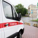 И снова М-4 «Дон»: В Ростовской области грузовик снес две стоявших на обочине легковушки