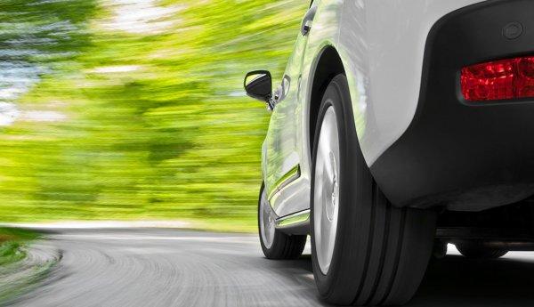 В ДТП на трассе «Дон» погиб 29-летний пассажир иномарки