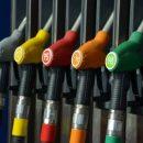 Осень готовит топливные сюрпризы: бензин в России подорожает до 50 рублей