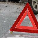 В Воронежской области на трассе М4-Дон случилось страшное ДТП