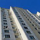 Сын бывшего депутата Госдумы скончался после падения с крыши