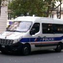 «Отомстил охраннику»: Во Франции пьяный водитель сбил семь человек у ночного клуба
