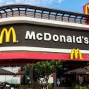 McDonald's отравил салатами почти 500 американцев