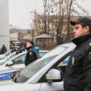В Харькове неизвестный устроил стрельбу в горсовете и убил полицейского
