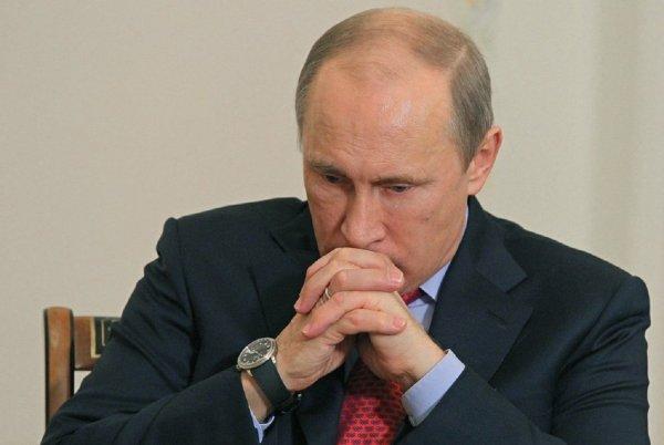 «Путин, восстанови справедливость»: Арендаторов «Зимней вишни» кинули в Кемерово