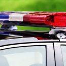 Грубияны на страже порядка: Хамы-полицейские на М-4 «Дон» останавливают водителей без оснований