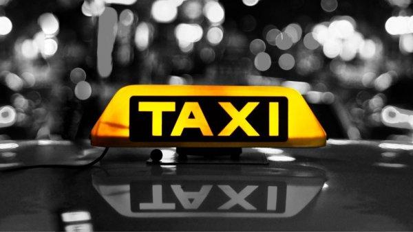 В Москве таксист из Узбекистана избил водителя иномарки