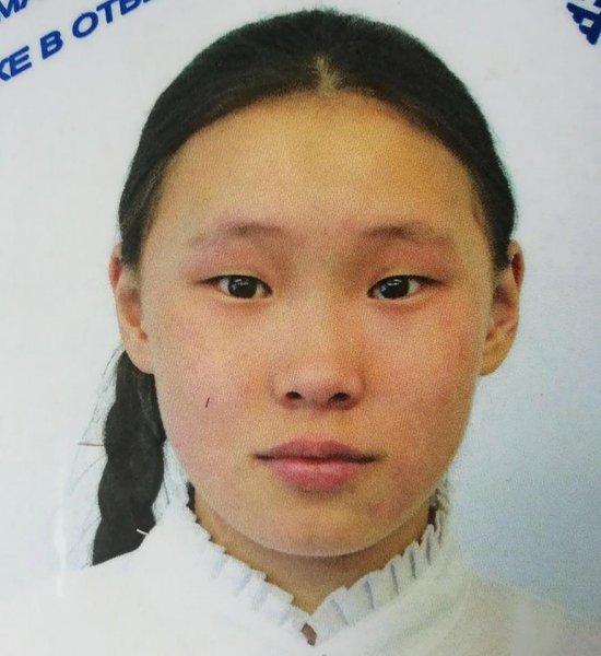 Бесконечная тундра: Девушка сумела выжить после двух недель блуждания по Арктике