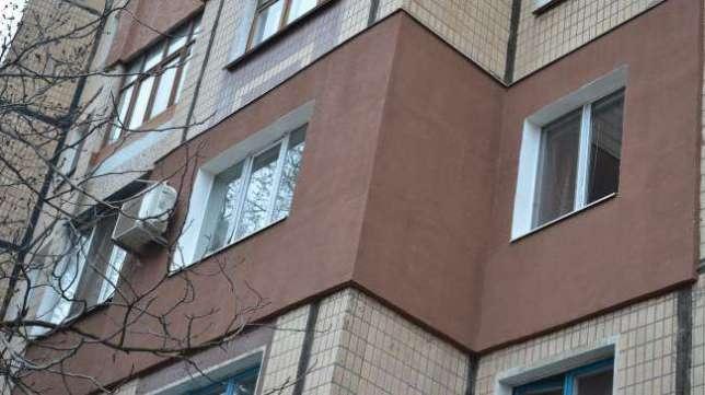 Как лучше утеплить фасад