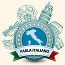 Курсы по изучению итальянского языка в Москве